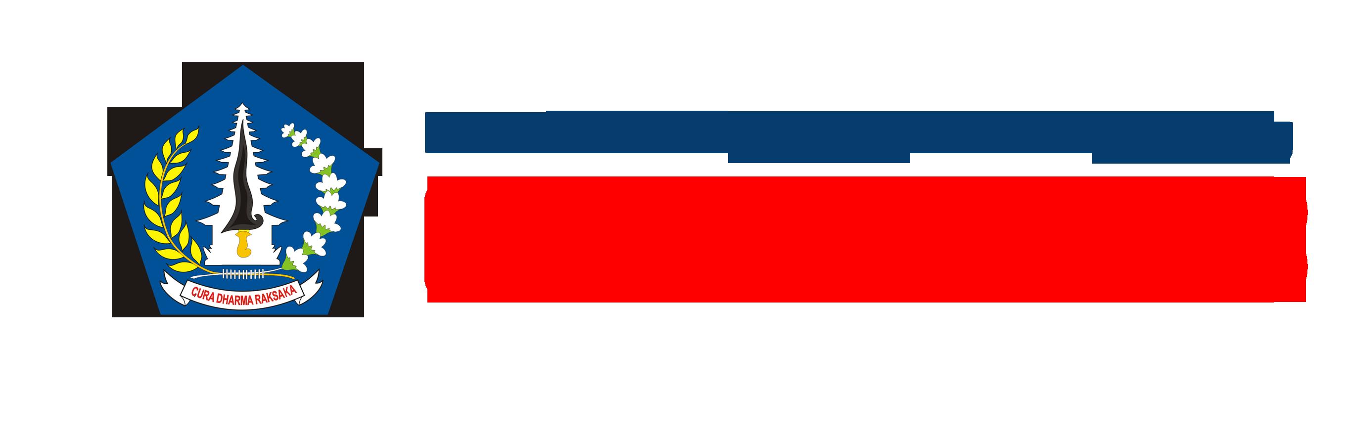 Website Resmi Badung