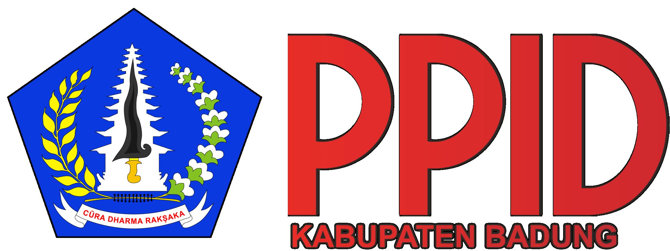 PPID Kabupaten Badung